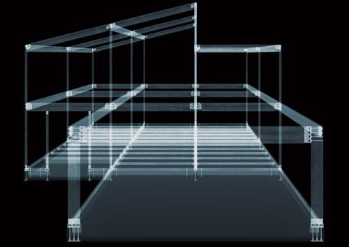 SE構法とは?広い空間を演出しながら耐震性能に優れた構法を紹介