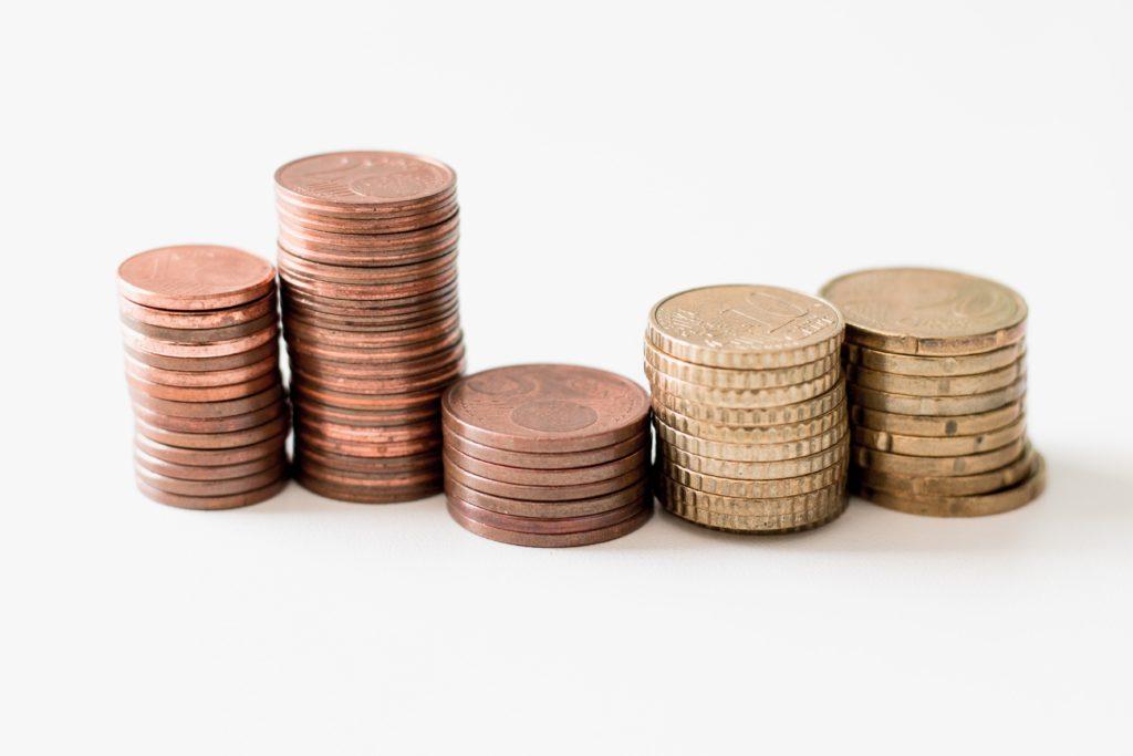 家のメンテナンス費用はいくら?