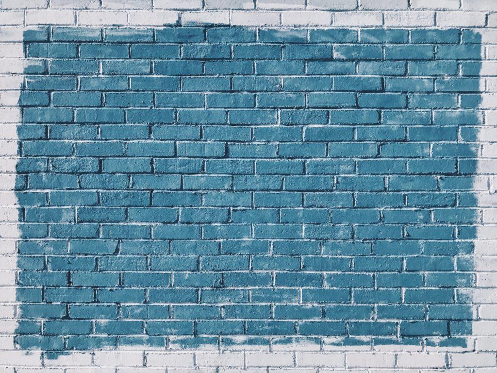 外壁のメンテナンスにかかる費用